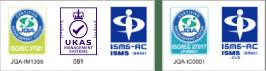 情報セキュリティマネジメントシステム(ISMSおよびISMSクラウド