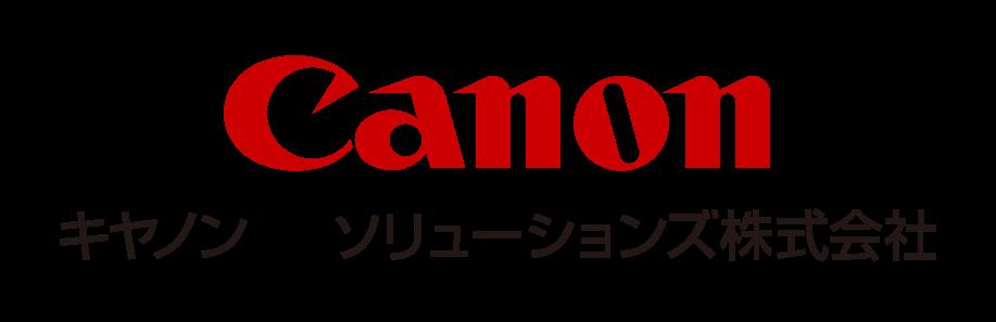 directロゴ